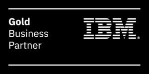 IBM Gold BP