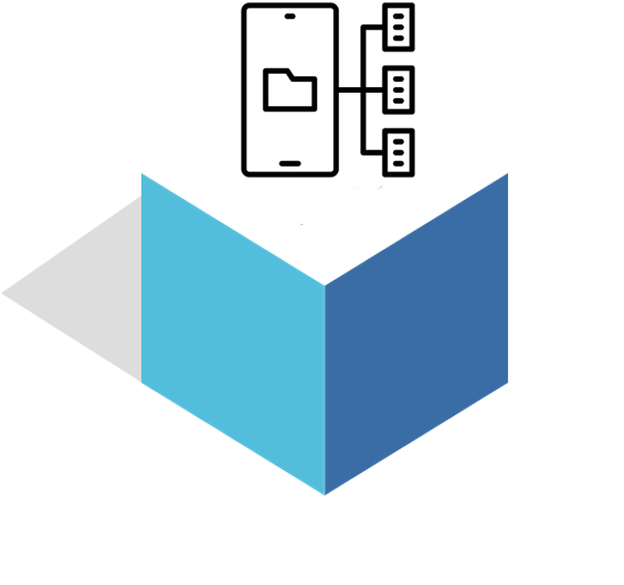Content Federation Services