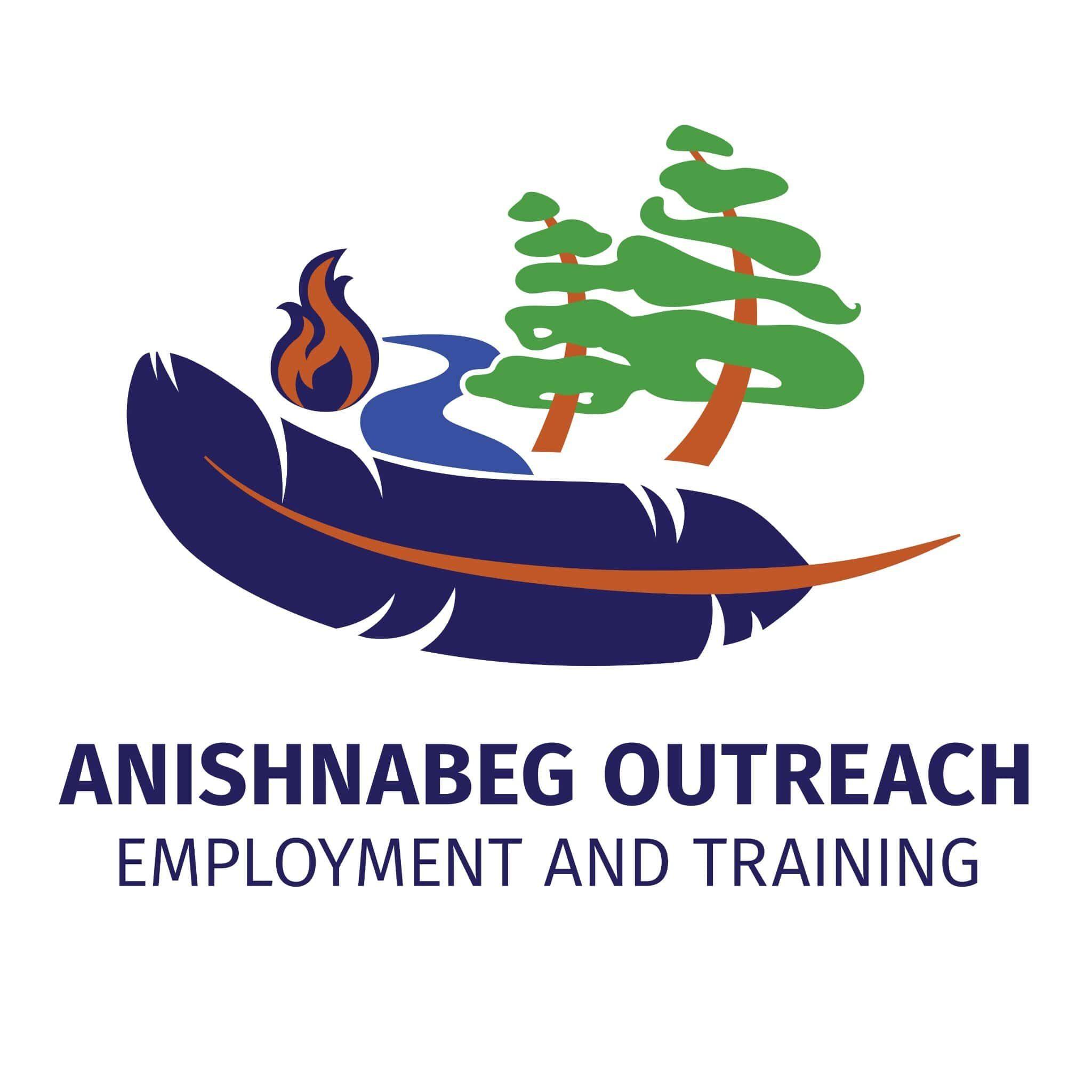 Anishnabeg Outreach