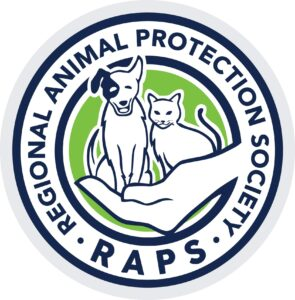 Regional Animal Protection Society