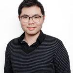Tom Ng Collabware