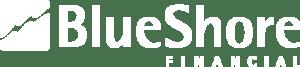 BlueShore logo